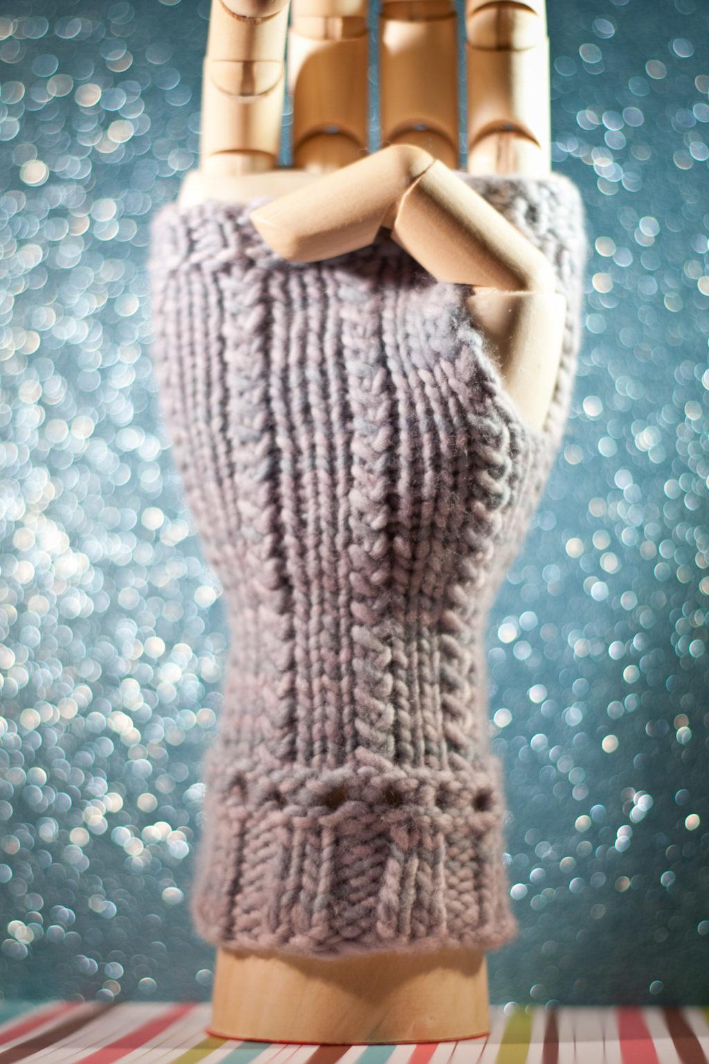 Blades of Grass knitting pattern | katili*made | https://www.katilimade.com