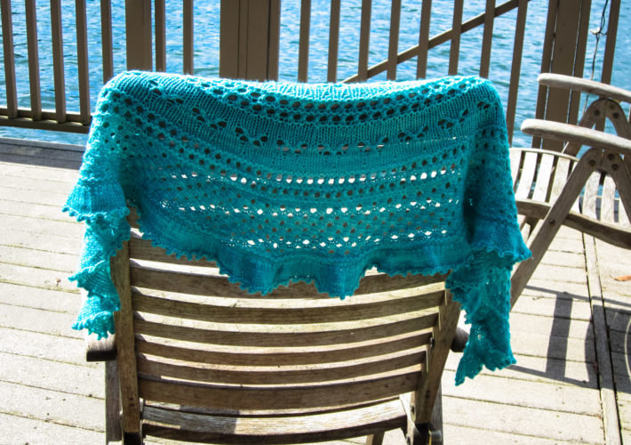 FO – Summer Flies