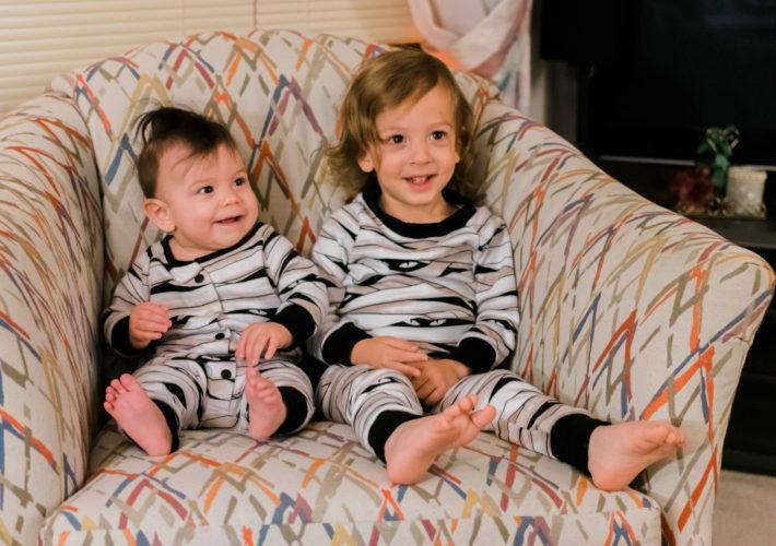 Mummy Babies | katili*made | katilimade.com